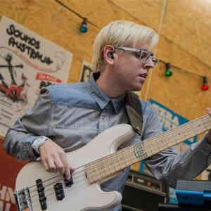 Evan Marien