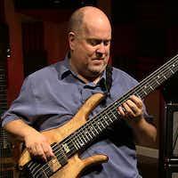 Image of Todd Johnson