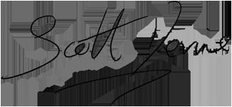 scott-devine-signature